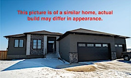 4 Pr210 Highway, St Adolphe, MB, R5A 1A5