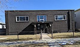 1-552 De La Morenie Street, Winnipeg, MB, R2H 2Z5
