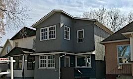 258 Horace Street, Winnipeg, MB, R2H 0W6
