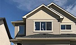 130 Village Cove, Winnipeg, MB, R2J 3V3