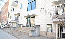 2-430 River Avenue, Winnipeg, MB, R3L 0C6
