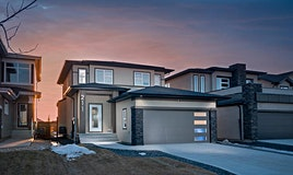 211 Bonaventure Drive West, Winnipeg, MB, R3X 0M7
