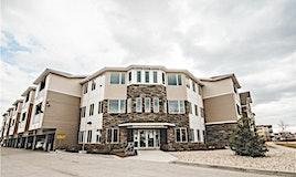 204-235 Bridgeland Drive, Winnipeg, MB, R3Y 0H4