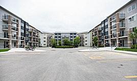 213-25 Bridgeland Drive, Winnipeg, MB, R3Y 0K5