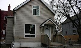 700 Sherbrook Street, Winnipeg, MB, R3B 2X1