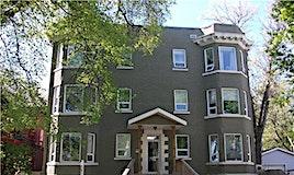 3-52 Fawcett Avenue, Winnipeg, MB, R3G 0Y6