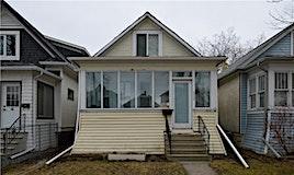 520 Hethrington Avenue, Winnipeg, MB, R3L 0V6