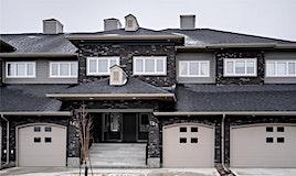 167 Park East Drive, Winnipeg, MB, R3Y 0T8