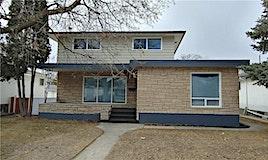 839 Waverley Street, Winnipeg, MB, R3M 3K9