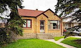 1324 Border Street, Winnipeg, MB, R3H 0M8