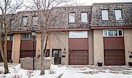 73-381 Westwood Drive, Winnipeg, MB, R3K 1G4
