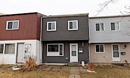 253 Houde Drive, Winnipeg, MB, R3V 1C7