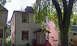 430 Redwood Avenue, Winnipeg, MB, R2W 1S6