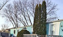105 Springwood Drive, Winnipeg, MB, R2N 1B8