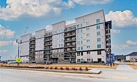 314-300 Centre Street, Winnipeg, MB, R3Y 2A1