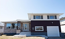 292 Seven Oaks Avenue, Winnipeg, MB, R2J 0L1