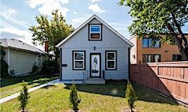 906 Mountain Avenue, Winnipeg, MB, R2X 1C3