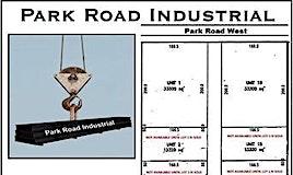 12-236 Park Road West, Steinbach, MB, R5G 2S4