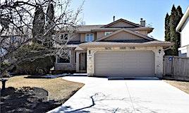 19 Leeward Place, Winnipeg, MB, R3X 1K9