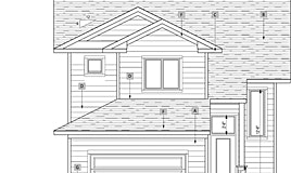 42 Briarfield Court, Niverville, MB, R0A 0A2