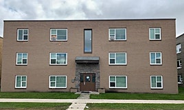 1806 Portage Avenue, Winnipeg, MB, R2R 1J4