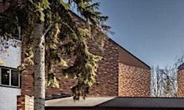 1428-76 Quail Ridge Road, Winnipeg, MB, R2Y 2E9