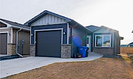 19 Briarfield Court, Niverville, MB, R0A 0A1