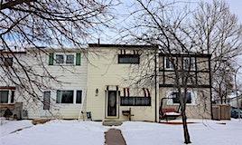 57 Le Maire Street South, Winnipeg, MB, R3V 1E1