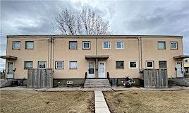 624 Herbert Avenue, Winnipeg, MB, R2L 1G2