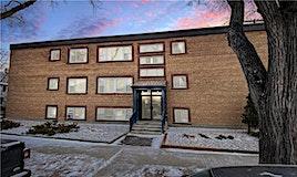 306-118 Scott Street, Winnipeg, MB, R3L 0K8