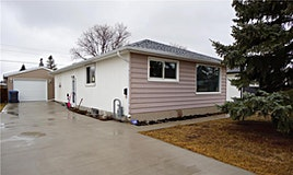 96 Fontaine Crescent, Winnipeg, MB, R2J 2H8