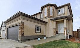 78 Tychonick Bay, Winnipeg, MB, R3Y 0C1