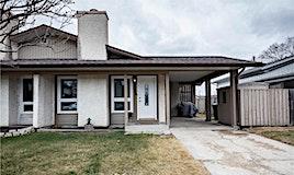328 Barker Boulevard, Winnipeg, MB, R3R 2M2