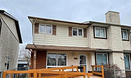 185 Kinver Avenue, Winnipeg, MB, R2R 1G9