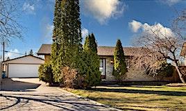 39 Bayview Drive, Winnipeg, MB, R2C 0Z3