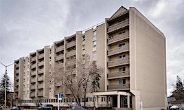 206-1030 Grant Avenue, Winnipeg, MB, R3M 2A2