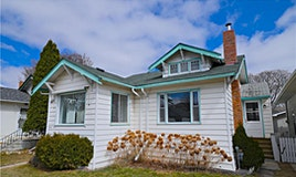 635 Valour Road, Winnipeg, MB, R3G 3A8