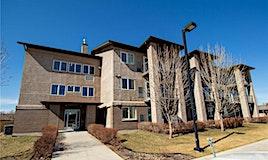 302-250 Dalhousie Drive, Winnipeg, MB, R3T 3C6