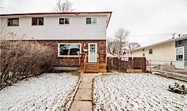 145 Thom Avenue East, Winnipeg, MB, R2C 1A2
