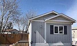 18-480 Augier Avenue, Winnipeg, MB, R3K 1S5