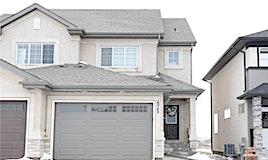 475 Castlebury Meadows Drive, Winnipeg, MB, R3C 2E6