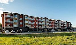 413-902 Headmaster Row, Winnipeg, MB, R2G 4K6