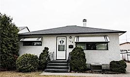 159 Speers Road, Winnipeg, MB, R2J 1M5