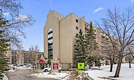 2108-80 Plaza Drive, Winnipeg, MB, R3T 5S2