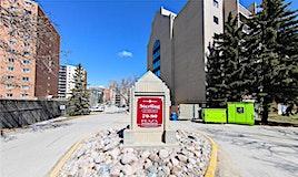2512-80 Plaza Drive, Winnipeg, MB, R3T 5S2