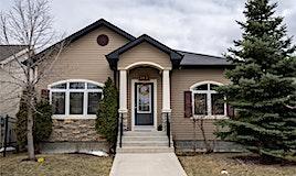 362 Bridgeland Drive North, Winnipeg, MB, R3Y 0A3