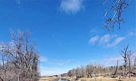 3690 Pembina Highway, Winnipeg, MB, R3V 1X3