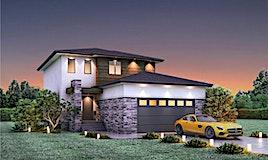 137 Breckenridge Drive, Niverville, MB, R0A 0A2