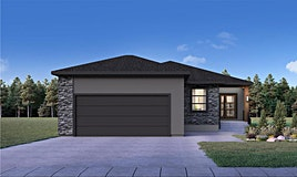 115 Cassowary Lane, Winnipeg, MB, R3R 3X2