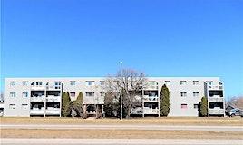 301-65 Main Street, Selkirk, MB, R1A 1R2